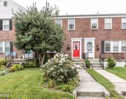 1715 GLEN RIDGE ROAD, Baltimore image
