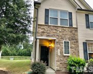 4520 Tarkiln Place, Wake Forest image