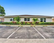 1751 Nw 55th Ave, Lauderhill image