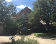 3892 Royal Troon Dr, Round Rock image