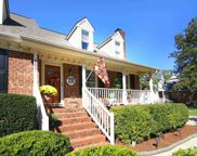 8601 Yucca Trail, Raleigh image
