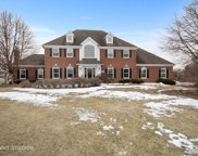 5N979 Oak Run Court, St. Charles image