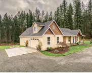35701 NE 244TH  AVE, Yacolt image