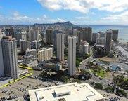 410 Atkinson Drive Unit 903, Honolulu image