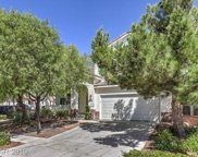 7934 AUTUMN GATE Avenue, Las Vegas image