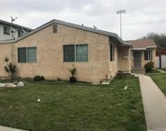 2932 PACIFIC AVE, Long Beach image