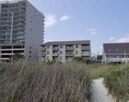 941 S Ocean Blvd Unit C3, North Myrtle Beach image