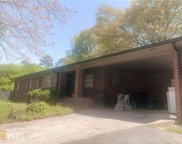 3110 Buice Cir, Gainesville image