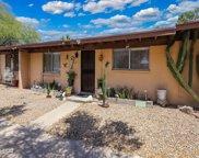 1538 W Knox, Tucson image