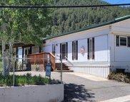 427 Idaho Street, Idaho Springs image