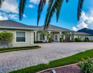 580 Willowgreen Lane, Titusville image
