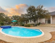 30805 Ovaro Circle, Boerne image