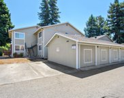 940 Civic Center Drive, Rohnert Park image