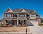 2030  Clover Hill Road, Indian Trail image