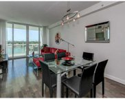 6580 Indian Creek Dr Unit #506, Miami Beach image