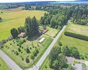 33110 68th Ave NW, Stanwood image