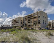 1430 Gulf Boulevard Unit 108, Clearwater image