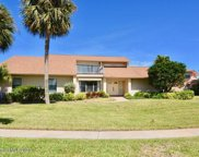 2355 S River, Melbourne Beach image