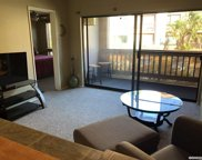 3740 Lower Honoapiilani Unit A205, Lahaina image