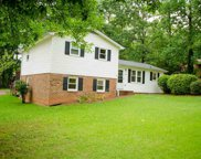 241 Lorraine Drive, Travelers Rest image