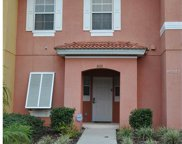 3113 Yellow Lantana Lane, Kissimmee image