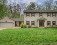 10400 Whispering Brook Nw, Grand Rapids image