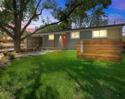 2711 South Lowell Boulevard, Denver image