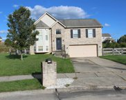 1189 Catletts  Court, Independence image