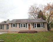 2825 OLD TANEYTOWN ROAD, Westminster image