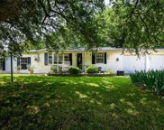 4624 W Lake Highlands, The Colony image