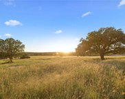 Lot 36 Redemption Avenue, Dripping Springs image