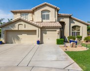 3350 S Beverly Place, Chandler image
