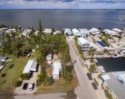 1 Michael Drive, Key Largo image