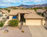 8770 E Brittle Bush Road, Gold Canyon image
