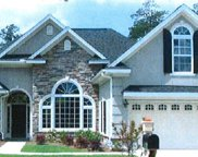 Lot 28 SANDY MILES WAY, Myrtle Beach image