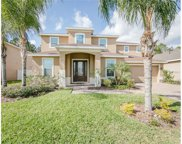 1073 Vinsetta Circle, Winter Garden image