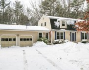 98 Rustic Acres DR, Glocester image