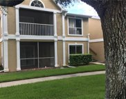 9481 Highland Oak Drive Unit 810, Tampa image