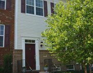 41627 EPPING GREEN SQUARE, Aldie image