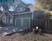 21 Caitlan Ct, Pleasant Hill image