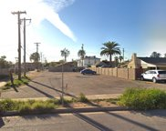 314 N 17th Avenue Unit #12, Phoenix image