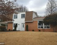 614 CHICHESTER LANE, Silver Spring image