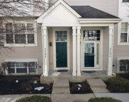 34392 N Barberry Court, Round Lake image