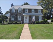 14 N Concord Avenue, Havertown image