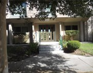 6040 Nevada Avenue Unit #10, Woodland Hills image