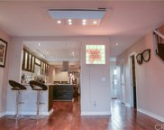16112 Tortola Circle, Huntington Beach image
