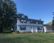 119 Cobbleview Drive, Colchester image