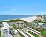 6900 Estero BLVD Unit 208, Fort Myers Beach image