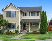 4009 154th Place SE, Bothell image