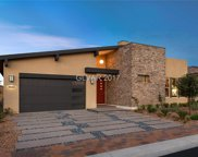 2134 MADERNO Street, Henderson image